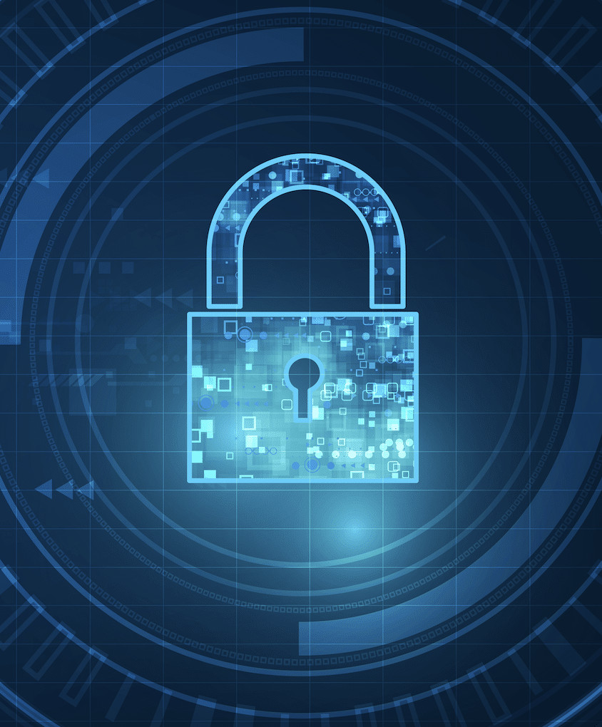 Cybersecurity Solutions In San AntonioCybersecurity Solutions In San Antonio